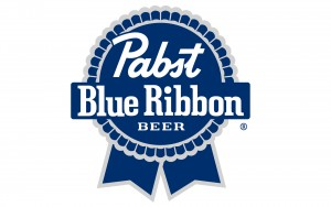 pabst-blue-ribbon-logo